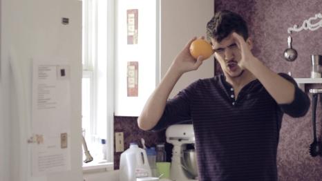 Oranges (4)