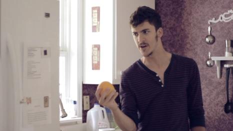 Oranges (6)