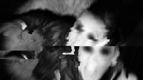 Shadow (1)