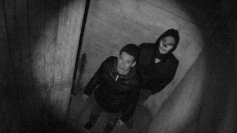 Shadow (11)